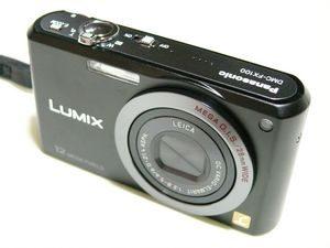 カメラ01