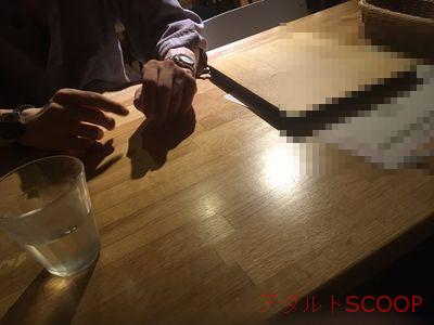 喫茶店_インタビュー02