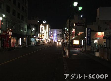 西川口_ソープ