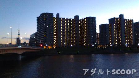 西川口_04_101