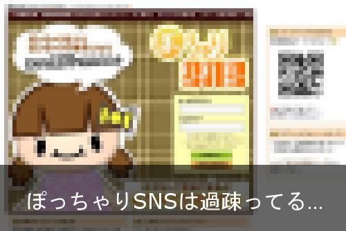 ぽっちゃりSNS02