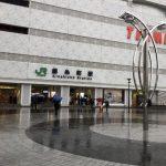 錦糸町人妻デリヘルの体験情報~若妻好きにオススメの3店