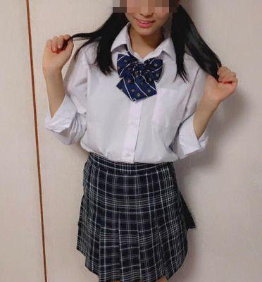 jk_女子高生01