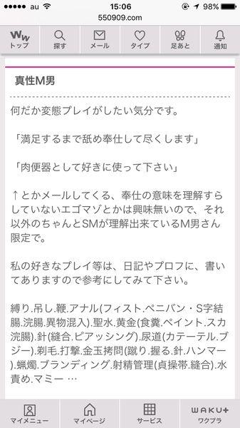 ワクワク_SMプレイ01
