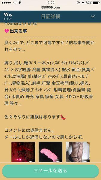ワクワク_sm女王様03