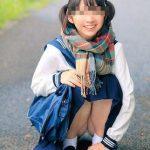 【危険】JC援交の方法〜ガチ変態が語る女子中学生の犯罪的なハメ方