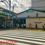 新大久保の立ちんぼ体験【裏風俗レポート】東京新宿のレベルは向上?