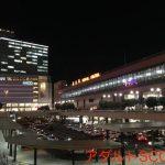 仙台のデリヘルで本番したいならココ【デリ店4選】現地の体験談アリ