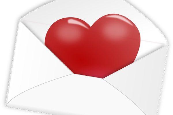 【メル友募集】掲示板の無料サイトまとめ〜真面目なメール友達作り方